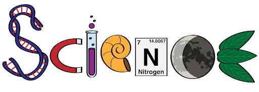 K12 Science