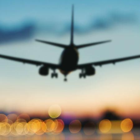 Airfare service